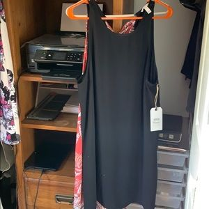 Leith dress- Nordstrom size large